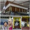 Makam Sunan Kalijaga Zahra Books